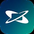 Download Credicard Controle seu cartão APK for Android Kitkat