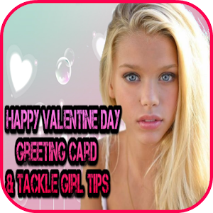 happy valentine day for PC-Windows 7,8,10 and Mac