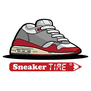 Sneaker TIME - Sneaker Quiz For PC