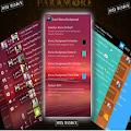 App Transparan BBM Theme V.2.7.3.6 apk for kindle fire