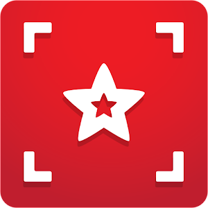 Littlstar - VR Video Network for Android