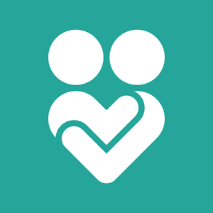 Friend Shoulder: Advice and Vent Anonymous - chat For PC / Windows 7/8/10 / Mac – Free Download