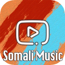 Somali Songs
