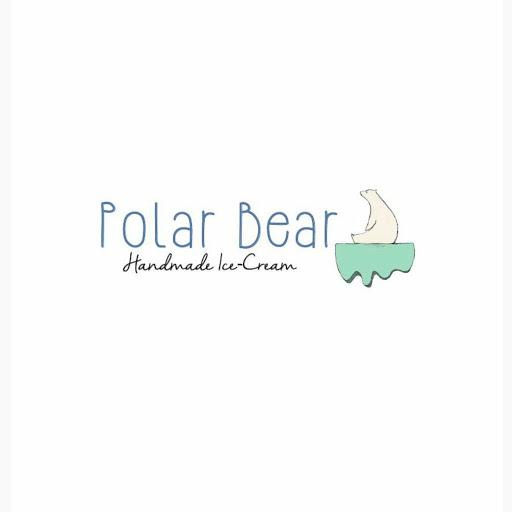 Polar Bear, ,  logo