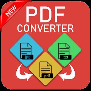 Image to PDF Converter | JPG to PDF Converter Tool PC Download / Windows 7.8.10 / MAC