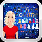 Game Princess Isabelle Dress Up APK for Windows Phone