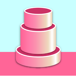 Cake Stacker For PC