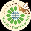 Android aplikacija AR Bee World na Android Srbija