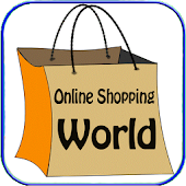 App Online Shopping World APK for Windows Phone