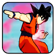 Goku Shin B.. file APK for Gaming PC/PS3/PS4 Smart TV