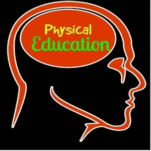Download My Physical Education (All ) For PC Windows and Mac