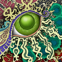 Gorogoa pour PC (Windows / Mac)