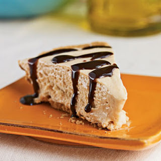 Fat Free Peanut Butter Pie Recipes