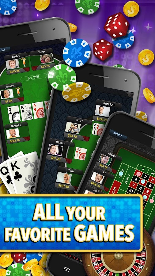 Download big fish casino free slots for pc for Big fish casino real money