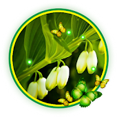 App Lilies Valley May apk for kindle fire