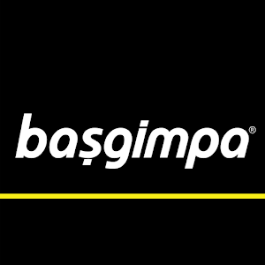 Download BAŞGİMPA For PC Windows and Mac