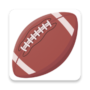 NFL Stream Live For PC / Windows 7/8/10 / Mac – Free Download