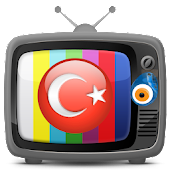 Türkiye Canlı TV İzle