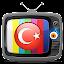 Free Download Türkiye Canlı TV İzle APK for Samsung