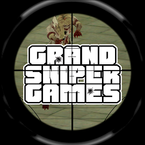 Grand Sniper in San Andreas APK for Nokia