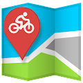 GPS Sports Tracker - Running & Cycling APK Descargar