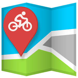 Download GPS Sports Tracker For PC Windows and Mac