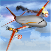 Game Brace for impact apk for kindle fire