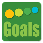 Download Goals APK for Laptop