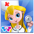 Doctor X - Med School Game APK for Ubuntu