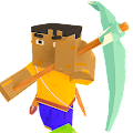 Survival Craft: Exploration APK for Bluestacks