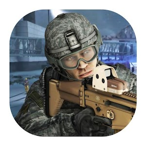 City Sniper 3D Shooting Mafia for PC-Windows 7,8,10 and Mac