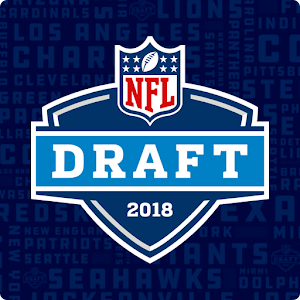 NFL Draft - Fan Mobile Pass For PC / Windows 7/8/10 / Mac – Free Download