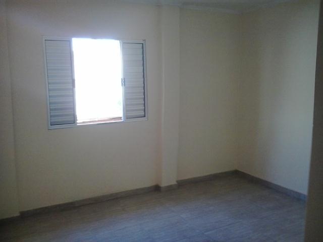 ISF Imóveis - Casa 2 Dorm, Vila Adalgisa (CA0921) - Foto 7