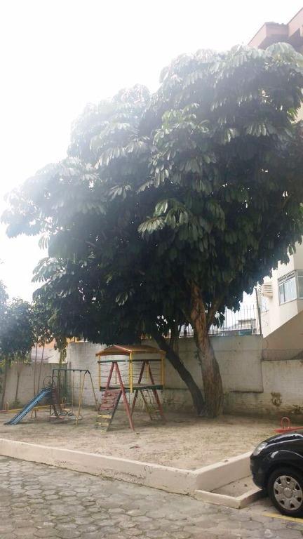 Apto 3 Dorm, Agronômica, Florianópolis (AP0626) - Foto 14