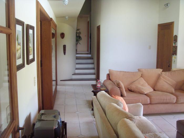 Metta Imobiliária - Casa 4 Dorm, Florianópolis - Foto 6