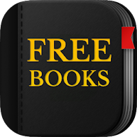 Free books - read & listen For PC
