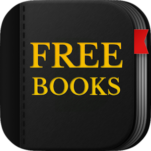 Free books - read & listen Online PC (Windows / MAC)