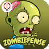 Zombiefense