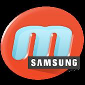 Download Mobizen for SAMSUNG  APK