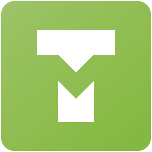 tapmad TV (app)
