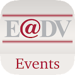 EADV Events APK Image