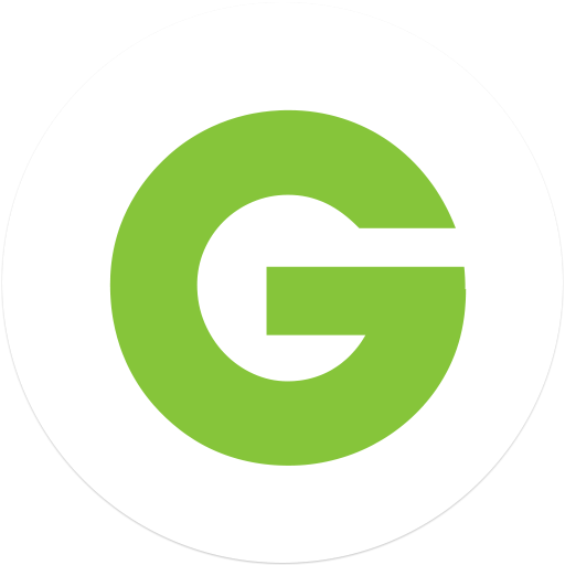 Groupon - Shop Deals, Discounts & Coupons (app)