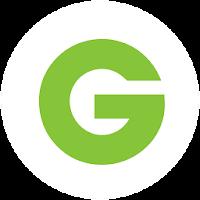 Groupon  Shop Deals Discounts amp Coupons on PC / Windows 7.8.10 & MAC