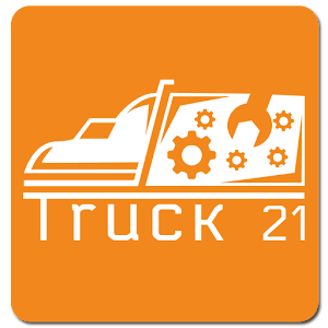 Download Truck21 For PC Windows and Mac
