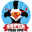 VPN Super
