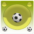 App الهدف لبث المباريات APK for Kindle