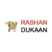 Download Rashan Dukaan - Online Grocery APK to PC