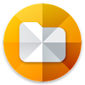 Download Moto File Manager APK for Android Kitkat
