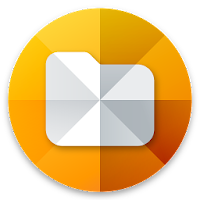 Moto File Manager on PC / Windows 7.8.10 & MAC