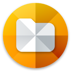 App Moto File Manager APK for Windows Phone